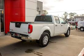 2018 Nissan Frontier For Sale In Vernon Heres What Industry Insiders Say About Nissan Frontier Wilmington Ncunique Trucks For Sale Under 5000 In 2007 Nissan Frontier Le 4x4 For Sale In Langley Bc Sold Youtube And Titan Truck Retractable Bed Covers By Peragon How 2014 Doubled Its Sales News Views 2018 For Sale In Bathurst Nissanpickupcrew Gallery Frontiers Lgmont Co Autocom Price Lease Offer Jeff Wyler Ccinnati Oh Behind The Wheel Of Diesel And Photo New Evanston Il