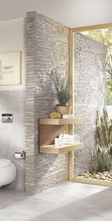 How To Create A Spa-Like Bathroom In 2019 | SPA BATHROOM IDEAS | Spa ... 60 Best Bathroom Designs Photos Of Beautiful Ideas To Try 25 Modern Bathrooms Luxe With Design 20 Small Hgtv Spastyle Spa Fashion How Create A Spalike In 2019 Spa Bathroom Ideas 19 Decorating Bring Style Your Wonderful With Round Shape White Chic And Cheap Spastyle Makeover Modest Elegant Improve Your Grey Video And Dream Batuhanclub Creating Timeless Look All You Need Know Adorable Home