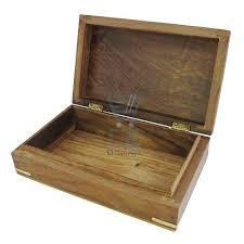 small wood storage box plans plans diy free download pecan wood