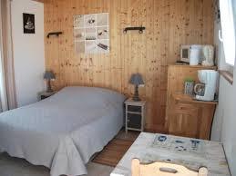 chambre d hote martin de ré chambre d hotes ile de ré chambres d hôtes indépendantes à la