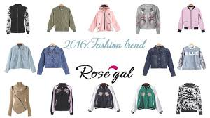 RoseGal Promo Codes January 2020, Coupons And Discount Codes Fifa 18 Coupon Code Origin Eertainment Book Enterprise Get 80 Off Clearance Sale With Free Shipping Ppt Reecoupons Online Shopping Promo Codes Werpoint Rosegal Store On Twitter New Collection Curvy Girl 16 Music Of The Wind 2017 Clim 43 Discounts Omio Flights Coupon Promo Today Sthub Discount Code Cashback January 20 Myro Deodorant Codes Deals Promos Online Offers Denim Love Use Codergtw Get Plus Size Halloween Vintage Pin Up Dress