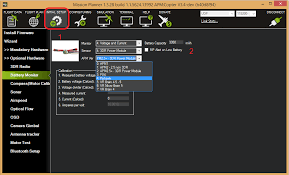 Rc Desk Pilot Calibration by Quadcopter Robotics Quanum Nova Cx 20 With Apm Fc Pilot Tips