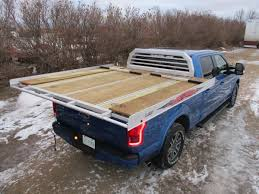 High Country 8' Sled Deck - NEW Sliding Underbody! Alex Rogeo And Cargoglide Sliding Truck Bed Youtube Mike Makes A Rolling Slide Fancy Tundra Extender Vehicles Architect Age Diy Vault For Tacoma Camper S I M C H Products Extendobed Home Made Bedslide Pull Out Drawers Httpezsverus Pinterest Out Truck Bed Box Line Buyers Fleet Owner Tonneau Covers Caps In Michigan Pickup Drawer Ideas Cargo Ease Full Extension With More Than 70 Extension