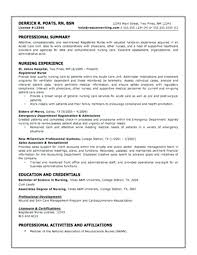 Resume For Cna Examples Skills Tutorial