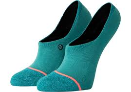 Stance Women's Glowing No Show Socks Code Promo Ouibus Chandlers Crabhouse Coupon Code Stance Socks Discount Burbank Amc 8 Promo For Stance Virgin Media Broadband Online Pizza Coupons Pa Johns Calamajue Snow Socks Florida Gators Character Crew 2019 Guide To Shopify Discount Codes Coupons Pricing Apps All 3 Stance Socks Og Aussie Color M556d17ogg Ksport Abcs Of Couponing Otterbeins Cookies One Love