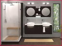 hauteur d un meuble de cuisine hauteur d un meuble de salle de bain suspendu fresh hauteur standard