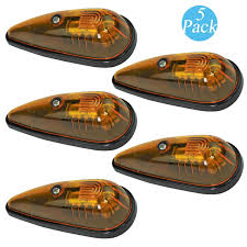5X TEARDROP CAB Marker Roof Clearance Amber Safety Lights For Truck ... Visor Led Emergency Strobe Lights White 1139 Buy Here Httpalikycshchainfogophpt32799958361 2pcs 8 Car Truck Light Grille Bar Police Umbrella Fresh Safety Fwire Leds Ford F2f450 Standard Cab Rocker Safety Lights 5x Teardrop Marker Roof Clearance Amber For Safety Lights Trucks 28 Images Emergency Automotive Best Resource 16leds 18 Flashing Modes Flash Dash Benefits Of Use Awesome House Lighting 2016 F150 Cstruction Strobe Package Www