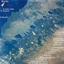 Larvikite Norwegian Moonstone Metamorphic Rocks