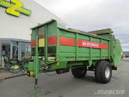 Used Bergmann -tsw-700 Manure Spreaders Year: 1999 Price: $8,697 For ... Used Red And Gray Case Mode 135 Farm Duty Manure Spreader Liquid Spreaders Degelman Leon 755 Livestock 1988 Peterbilt 357 Youtube Pik Rite Mmi Manure Spreaderiron Wagon Sales Danco Spreader For Sale 379 With Mohrlang 2006 Truck Item B2486 Sold Digistar Solutions 1997 Intertional 8100 Db41