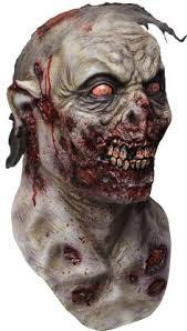 Spirit Halloween Animatronic Mask by Pumpkin Animotion Mask U2013 Spirit Halloween Evil Pins Pinterest