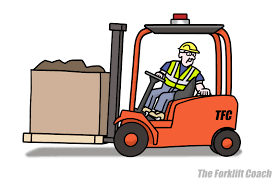 Once And For All Let's End The Myth Of A Licensed Or Classified ... Departm Ent Of Labor Getting An Osha Forklift Cerfication Carbon Black Automotive The Ohio State University And Powered Industrial Truck Copyright Atlantic Traing 2018 Pedestrian Safety Lightswhat A Bright Idea Bowling Green Australian Association Lifting Forklift Safety Maintenance Reability Support Acvities Forklifts 6 Trucks Top Vlations Of 2013 For