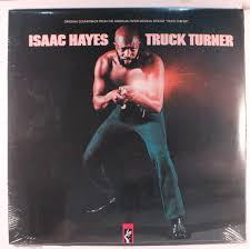 Isaac Hayes Truck Turner Records, LPs, Vinyl And CDs - MusicStack 46 Best Blaxploitation Movie Posters Images On Pinterest Film Sensational Artwork From The First 100 Years Of Black Film Posters Isaac Hayes As Truck Turner Intro Youtube 1974 Download Movie Dvd Capcoth Thai Eertainment Shop Cd Vcd New Rotten Tomatoes Amazoncom Hammer Soul Cinema Double Feature Shafts Score Berry30 Trailer Reviews And More Tv Guide Friends 70s Black