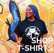 feminist apparel feminist t shirts feminist gifts feminism
