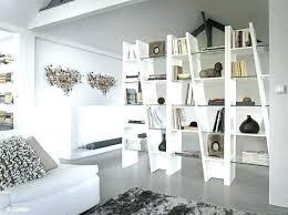 s駱aration bureau open space separateur de pieces bureau open space best of salon