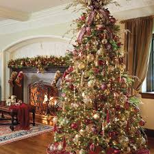 Image Result For Rich Quality Of Hilltop Christmas Tree Delivery At Your Doorstep
