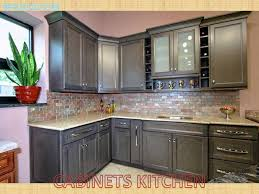 Kitchen Cabinets Cabinet Brands Kraftmaid Cabinets Reviews Ikea