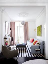 100 Small Townhouse Interior Design Ideas 17 Home Living Room
