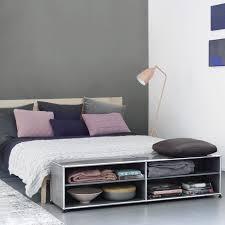 low shelf haller usm modular furniture contemporary