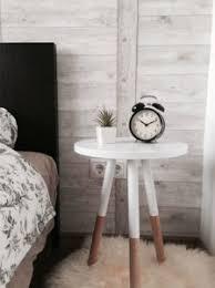7 tipps für ein gemütliches schlafzimmer kreativliste de
