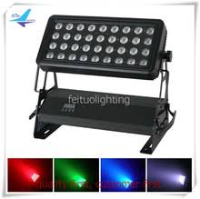 buy led wall washer 36x10w and get free shipping on aliexpress