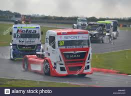 Truck Racing Stock Photos & Truck Racing Stock Images - Alamy European Truck Racing Championship Federation Intertionale De L Road Freightliner Final Gear Diesel Power Magazine Pchrods C10r Race Speed Society Stafford Townships Ryan Truex Has Best Trucks Finish Of Season Indian Drivers To Race In Tata T1 Prima 3 Teambhp Drag Canada Involves Rolling Coal And 71 Tons British Schedule 2018 Big Semi Events In Uk At Bms August Moved Back One Day Sports Ek Official Site Fia Renault Cporate Press Releases Just Like Under The Misano Sun Dsc09750_hr_tiffjpg