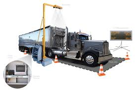 Load Volume Scanner | Volumetric Truck Measurement Solutions Accubrine Blend Truck Loading Blending System Cargill Offroad Cargo Truck Transport Container Driving Shipper Load Rates Dat Nextload A Free Board For Truckers Brokers And Shippers Rc Adventures Rc4wd Trail Finder 2 Rtr 4x4 Scale Toyota Highest Paying Loads Startup Nation How I Find Loads Hots Quick Video Youtube Freight Shipping Quotes Ltl Truckload Intermodal Etms Instant Specialized Trucking Heavy Haul Made Easy Fr8star Hyster H300a Forklift Service