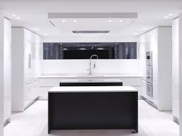 cuisine moderne et design cuisine moderne et design par studio villa edouard sicsic