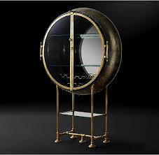Naval Porthole Mirrored Medicine Cabinet by Porthole Mirrored Medicine Cabinet 6 Gallery Image And Wallpaper