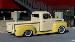 1951 Ford F1 For Sale Near Los Angeles, California 90068 - Classics ... 1949 Ford F1 For Sale Near Sherman Texas 75092 Classics On Autotrader 1964 Chevrolet Ck Trucks Los Angeles California 1957 Dodge Dw Truck Cadillac Michigan 49601 Las Vegas Nevada 89119 1948 Sale 1958 Apache Grand Rapids 49512 1952 Intertional Harvester Pickup Somerset Kentucky 1950 Las Cruces New Mexico 88004 1965 F100 Cheyenne Temecula