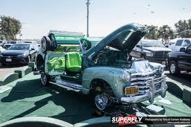 Lowriders | SuperFly Autos - Part 2