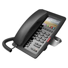 Fanvil H5 1-Line IP Hotel Phone: SIP Support, PoE, USB Port Amazoncom Plantronics P240 Calisto Voip Phonedevice Handset Polycom Cx300 R2 Usb Skype For Business Phone 22330025 Download Kumpulan Driver Samsung Disini Pricebook Forum 40 Telephone Recording Adapter Recorder Devices Telco Depot Gvmate With Google Voice And New E Series Teledex Hotel Phones 5v 2a 12 Eu Fast Charger Mobile Wall Travel Power P240m Electronics Key Cable Charging Keychain Native Union Obihai Obi200 1phone Port 1 X How To Connect To Android Urduhindi Techy Pakistan Youtube
