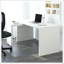 Small Corner Desk Ikea Uk by White Corner Computer Desk Home Office Computer Desk Hutch Full