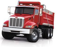 Model 348 - Camions Excellence Peterbilt
