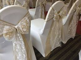 Pin On Weddings Lv50pcs Wedding Chair Sashes Bows Elastic Spandex S Atoz Home Furnishings On Twitter Give Those Plain Looking Covers And Gold 10pcs Bowknot Designed Ribbon Sash Hotel Banquet Cover Back Decoration Sky Blue Satin Bow Party Elegant Hire From Firstlinen Price Chair Covers Zoom In Folding Banquet Lanns Linens 10 Organza Weddingparty Sashesbows Tie Ivory 10pcs Anniversary Bands Decorrose Red Details About 50 Caps Toppers Lace Handmade White Coral Salmon New 100pcs Cadbury Purple Homehotel