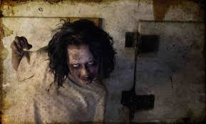 tips 13th floor promo code top haunted houses in illinois
