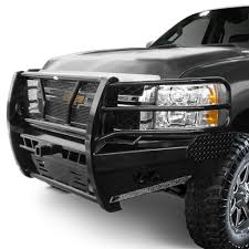 Frontier Truck Gear® - Pro Series Full Width Front HD Bumper With ... Ranch Hand Bumpers Or Brush Guards Page 2 Ar15com A Guard Black And Chrome For A 2011 Chevrolet Z71 4door Motor City Aftermarket Brush Guard Grille Guards Topperking Providing All Of Tampa Bay Barricade F150 Black T527545 1517 Excluding Top Gun Pictures Dodge Diesel Truck Steelcraft Evo3 Series Rear Bumper Avid Tacoma Front Pinterest Toyota Tacoma Kenworth T680 T700 Deer Starts Only At 55000 Steel Horns I Need Grill World Car Protection Wide Large Reinforced Bull Bars Heavy Duty Bumpers Pickup Trucks