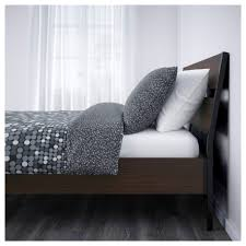 Ikea Trysil Bed by Moderne Möbel Und Dekoration Ideen Kleines Ikea Long Island