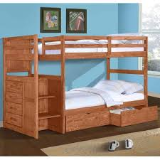 Bunk Beds Okc by Bunk Beds Okc 28 Images Leather Platform And Headboard Bed