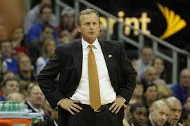 CBS Sports: Rick Barnes Needs To Recruit Harder - Barking Carnival Rick Barnes Photos Pictures Of Getty Images Fulkerson Looking To Make Impact After Injury Mens Basketball Ut Vols Starting See What I Says Program Staff Silund Peace Light 2011 Photo Gallery 2 University Tennessee Athletics Cant Feel My Body By Tj Ford Styx Lawrence Gowan Interview Wake Forest Will Play In Sketball Series Knox Mason No More Mr Nice Guy The End Texas Vice Sports