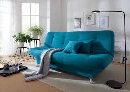sofa 190x90x90 türkis viola 01