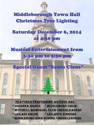 Christmas Tree Shop Corporate Office Middleboro Ma by Beautifull Christmas Trees Middleboro Ma Awesome Christmas Tree