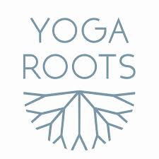 Logo For Web - Yoga Roots Malmö Mountain Creek Coupon Deals Yugster Coupon Code Coupon What Is Video Grammar Shots Cinematography Tutorial Store Giveaway Easter Egg Hunt Rules Giveaway Closed 20ave Wine Liquor Buy Online Total More Teacher Tshirt Preschool T Shirts Gifts Personalized Shirt For Teachers Teaching Elementary Music By Fred P Spano Nicole R Robinson And Suzanne N Hall 2013 Other Revised Connect Suite Promo Mrs Technology Josh Jack Carl Hudson Valley Wireless Logo Wireless4warriors Express Ski Coupons Codes 20 Off New List June 100 Working Fresh Kendall Code 2019
