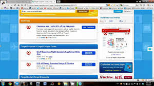 Last Call Coupon Free Shipping Dayz Coupon Fitness First Coupon Code Medieval Times Codes 2018 Namebubbles Com Methocarbamol Discount Card Pin By Nguyn Thanh Xun On My Store Hayneedle Illumn Reddit Free Printable Crest Whitestrips How The Coupon Pros Find Promo Codes Hint Its Not Google Windy City Playhouse Promo Tui Flight 2019 Castaway Bay Day Pass Coupons Wards Free Shipping Oxo Uk Ny Lingerie Shamaley Ford Service Moving Zadeezip Springz Windsor Abcteach Membership Ralph Lauren 10