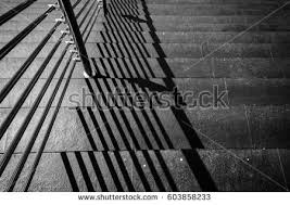 Light And Shadow Stock Royalty Free & Vectors