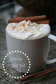 Fontana Pumpkin Spice Sauce Ingredients by 26 Best Nespresso Recipes Images On Pinterest Coffee Drinks