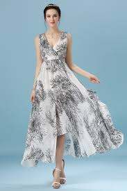 compare prices on floor length gowns online shopping buy low