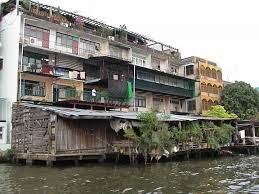 100 Homes In Bangkok Pictures Of Thailand Asia In Photos Images And Pics