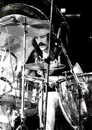 Smashing Pumpkins Drummer Audition by 99 Best Drummer Batteur Images On Pinterest Drummers