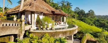 100 Viceroy Villa Bali Hotel Indonesia YES Inspire Living Magazine