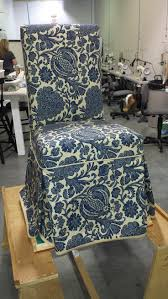 Chair Slip Cover Pattern by 750 Best Slip Covers Images On Pinterest Chair Covers Curtains